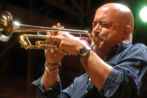 Flavio Boltro